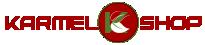 Karmel